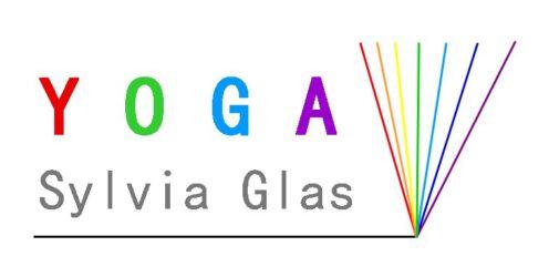 Yoga Sylvia Glas